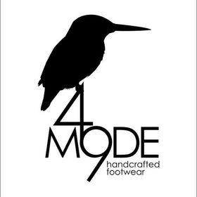 Mode 49