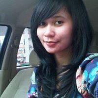 Dewi Romanti