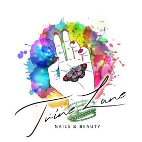 Trine's Nail Creations & More