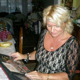 Viola Cieśla