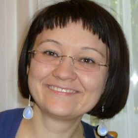 Marina Kerbs