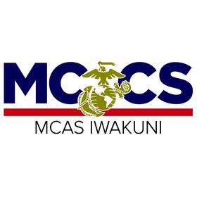 MCCS Iwakuni