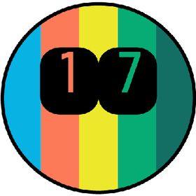 17Shirts