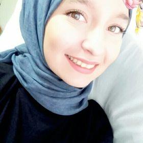 Pınar Eriş