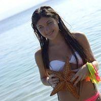 Camila Galeazzi