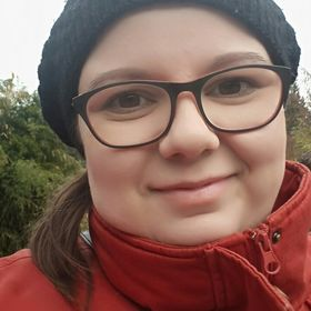 Martina Ötvösová