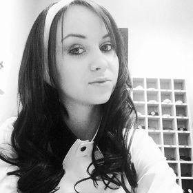 Nataliya Ice