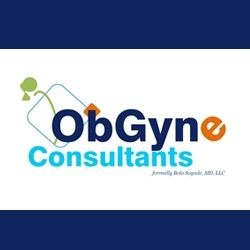 ObGyne Consultants & After Hours