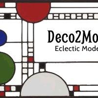 Deco2Modern