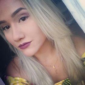 Jessica Amaral (jessica amarals) on Pinterest 23ab980d4c