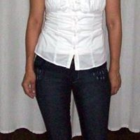 Juana Bustos