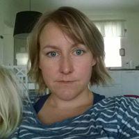 Marika Läspä
