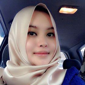 Isha Azizah