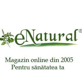 eNatural