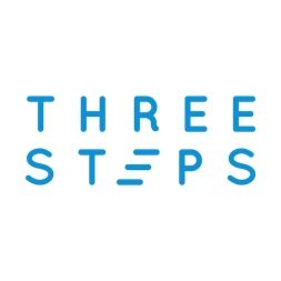 ThreeSteps.xyz