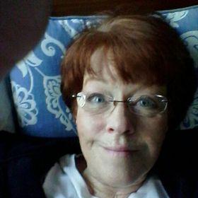 Susan Welsh-Netterville