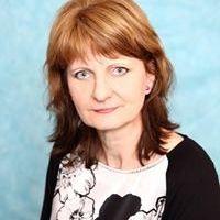 Zuzana Kolníková