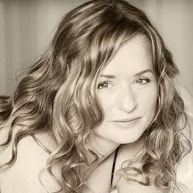 Sarah Fawcett