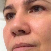 Leila Xavier Gomes