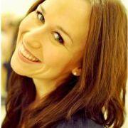 Melissa Magruder