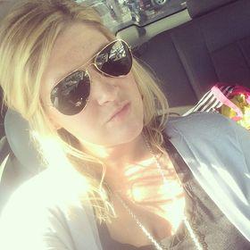 Ashley Mayes