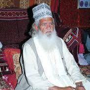 Sheikh Hamis