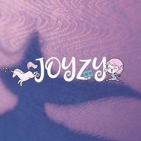 Joyzy