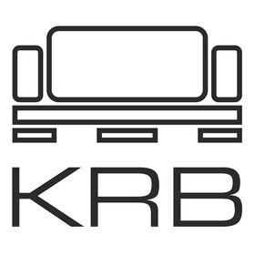 Kreativ Raklap Bútorok KRB