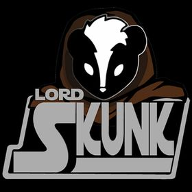 LordSkunk.com