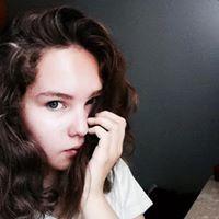 Alicja Bulik