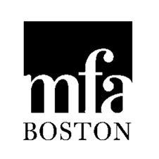 MFA Boston Gift Shop