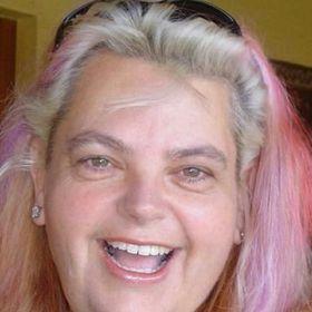 Glenda Chambers