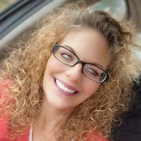 Carissa Ash-Collins
