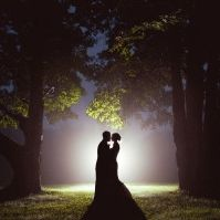Weddings at the Carey Institute for Global Good