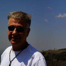 Jose Roberto V Moraes