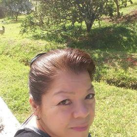 Luz Dary Morales