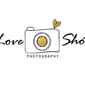 Love Shots Photographers