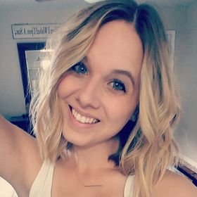 Kailee Lewis