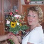 Gábina Műllerová