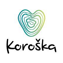 Discover Koroska