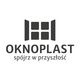 OKNOPLAST Windows and doors