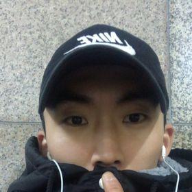 Junyoung cho