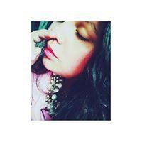 gress_sosa