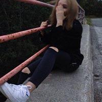 Kamila Wk