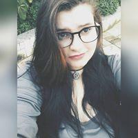 Milena Saraiva