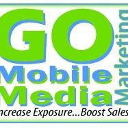 Go Mobile Media Marketing