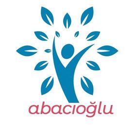 Abacıoğlu Kadın Sağlığı Kliniği