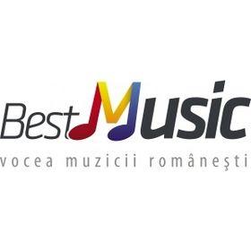 Bestmusic.ro