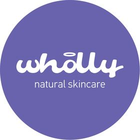 Wholly Skincare