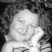Tatiana Arvaniti